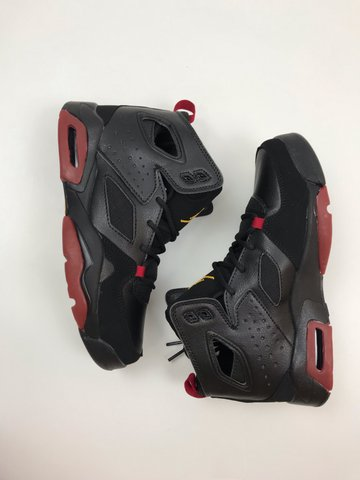 wholesale quality air jordan 6 sku 263