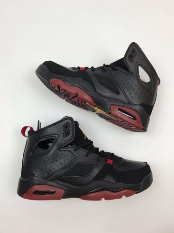 cheap quality Air Jordan 6 sku 263