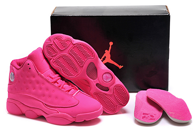 Discount Air Jordan 13 Women's shoes SKU 117840
