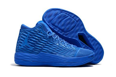 Discount Air Jordan Melo M13 SKU 132514