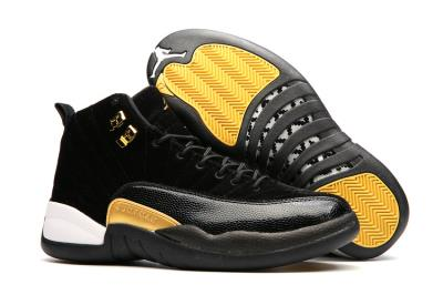 Cheap Air Jordan 12 wholesale No. 276