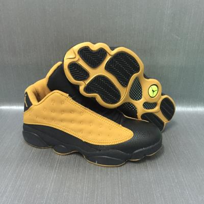 Cheap Air Jordan 13 wholesale No. 414