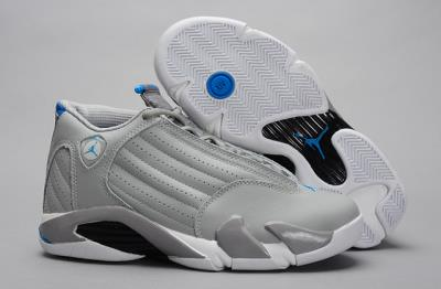 Cheap Air Jordan 14 wholesale No. 34