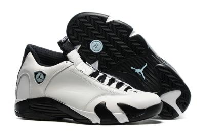Cheap Air Jordan 14 wholesale No. 62