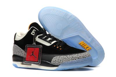 Cheap Air Jordan 3 x atmos wholesale No. 218