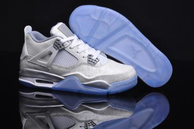 Cheap Air Jordan 4 Laser 5LAB4 wholesale No. 326