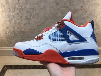 Cheap Air Jordan 4 wholesale No. 371
