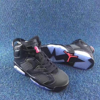Cheap Air Jordan 6 wholesale No. 251