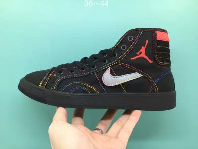 Cheap Air Jordan Sky High OG wholesale No. 20