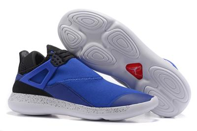 Cheap Jordan FLY '89 wholesale No. 7