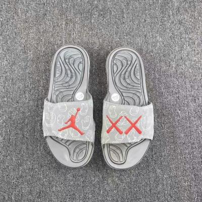 Cheap Jordan Slide Slippers wholesale No. 127