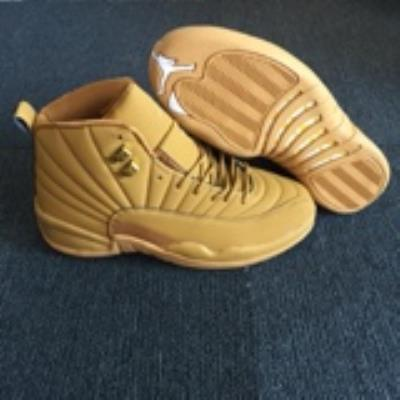 discount air jordan 12 sku 133666