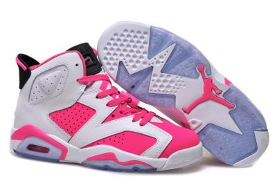 discount air jordan 6 sku 117430
