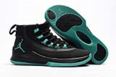 discount jordan ultra fly 2 sku 129896