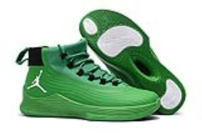 discount jordan ultra fly 2 sku 129897