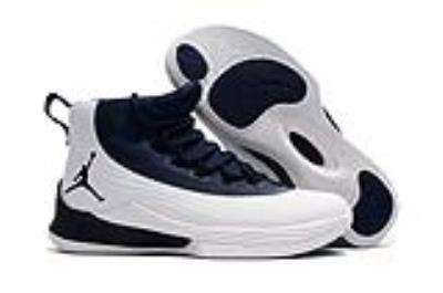discount jordan ultra fly 2 sku 129887