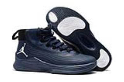 discount jordan ultra fly 2 sku 129889
