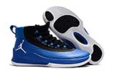 discount jordan ultra fly 2 sku 129894